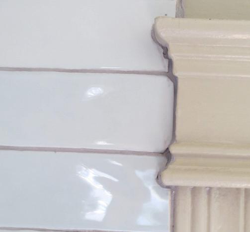 tile cut