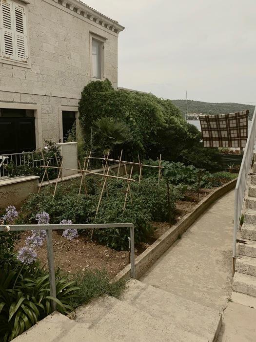 Vis Garden