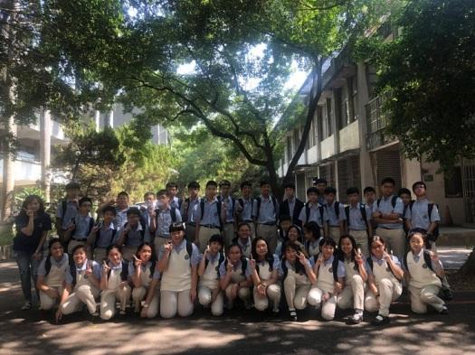 Taiwan Class pic